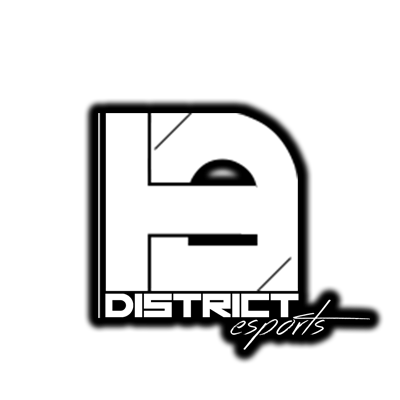 Team District